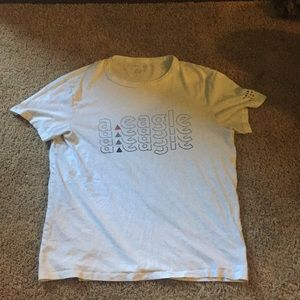 AE shirt